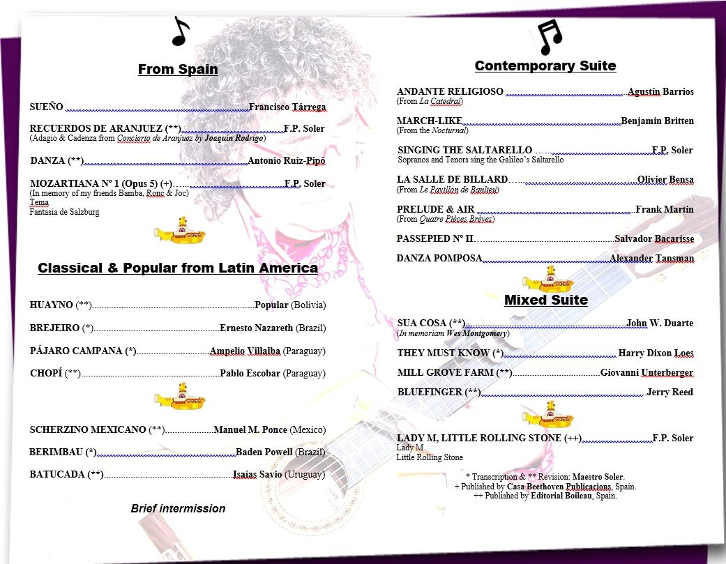 Http Funny Pictures Picphotos Net Dance Recital Program M1 Behance Net Rendition Modules 27350265 Disp 93d8857488113893be8d7f931259f6af Jpg